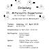 Einladung zum Eninger Mitternachts-Doppelturnier am 21.04.2018