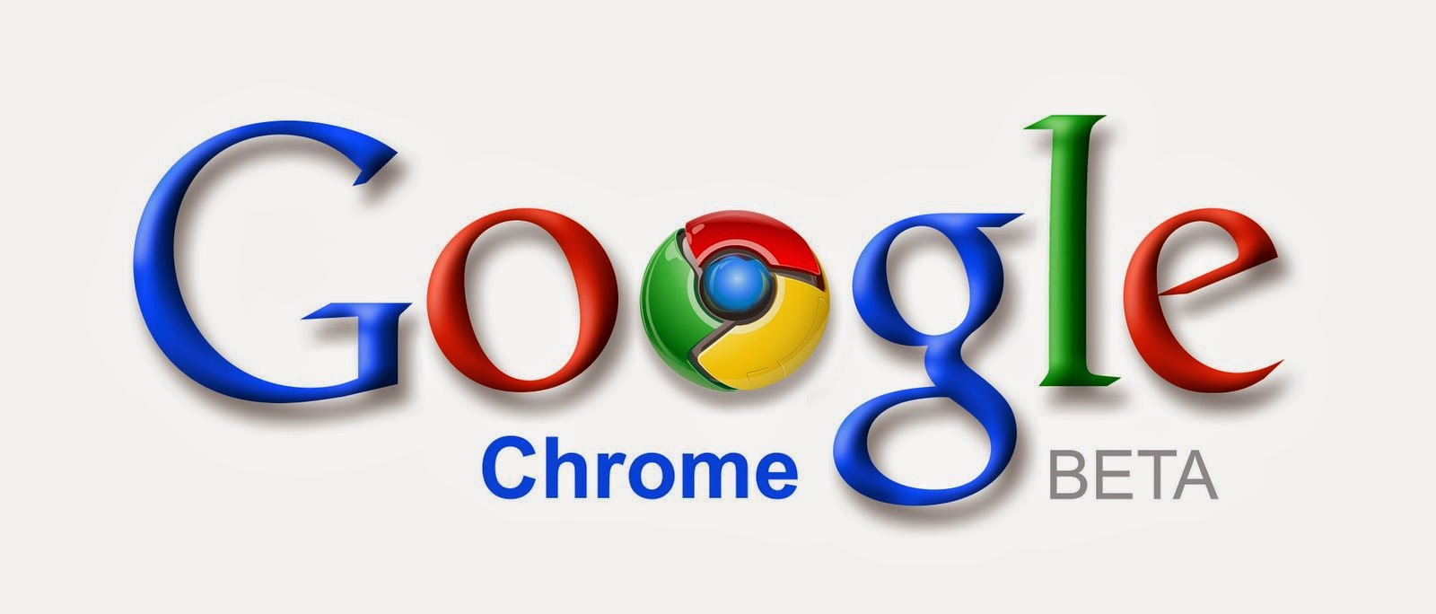 Totally free Download Best Browser in The World Google Chrome 36.1985.125