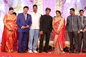 Aadi Aruna wedding reception photos-thumbnail-19
