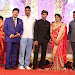 Aadi Aruna wedding reception photos-mini-thumb-19