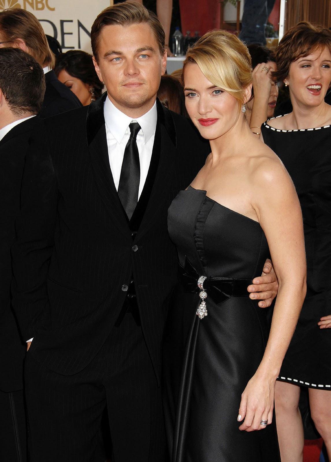 http://4.bp.blogspot.com/-4lXt38o18XA/TtUGSJ6NpOI/AAAAAAAAAFw/ka3TAqcOYME/s1600/Kate-Winslet-Leonardo-DiCaprio-at-the-Golden-Globes-kate-winslet-and-leonardo-dicaprio-4884007-1200-1675.jpg
