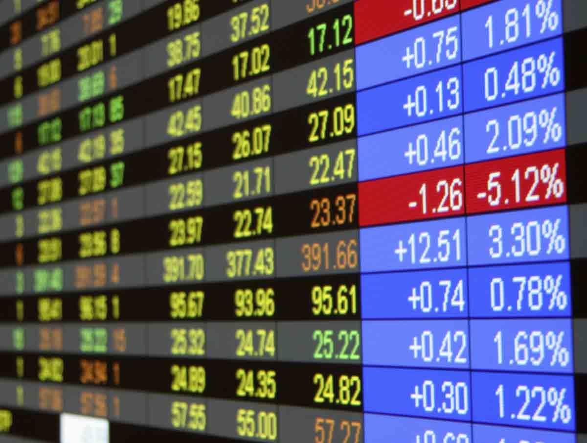 beautiful stock photos: indian stock market photos,pics,images