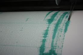 Cara Mengukur Skala Gempa Bumi