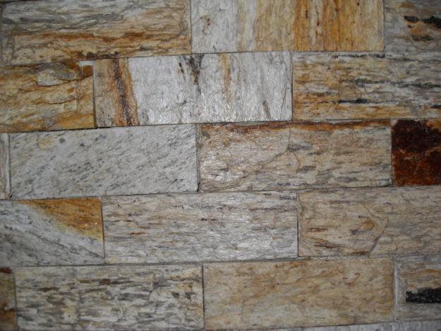 pedras para jardim em sorocaba: de piso cerâmico porcelanato rio de janeiro rj: Colocação de pedras