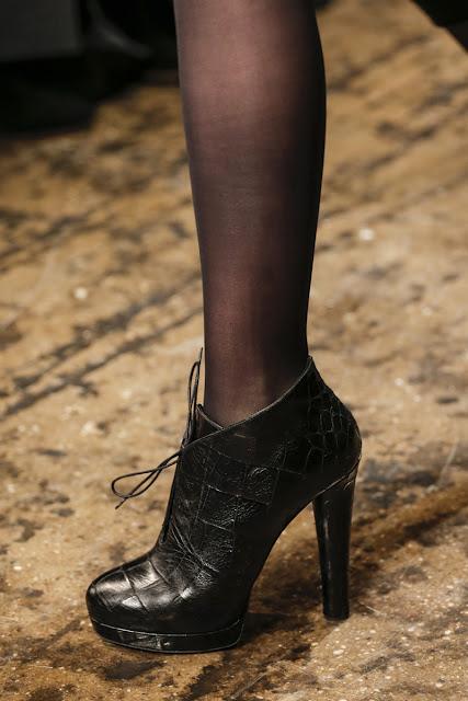 DONNAKARAN-ElblogdePatricia-Shoes-zapatos-scarpe-calzado-chaussures-cordones