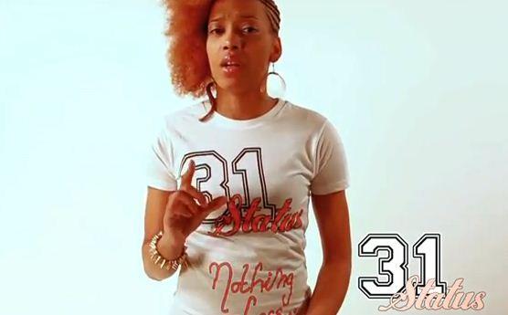 31 Status - Janette...ikz