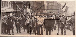 1969 MILANO