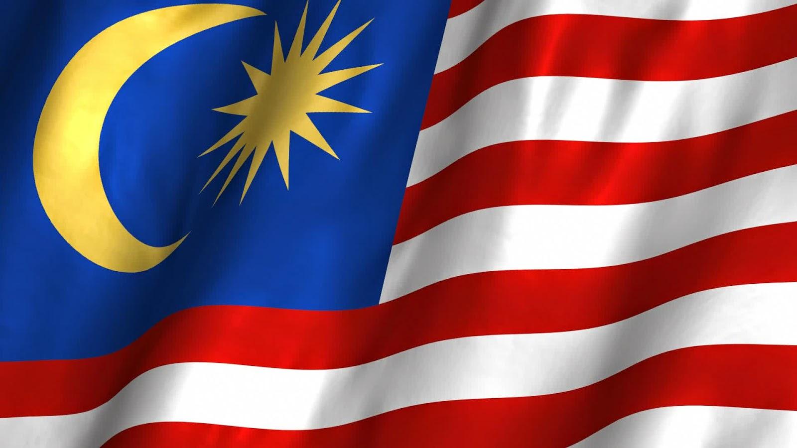 bendera malaysia, malaysia merdeka, 57 merdeka