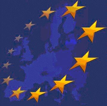 encuesta eurobarometro