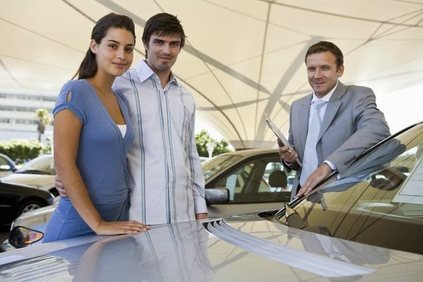 Get Car Loan For Bad Credit With No Money Down At Lowest Interest