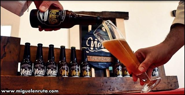 Cerveza-Artesanal-La-Nena_5