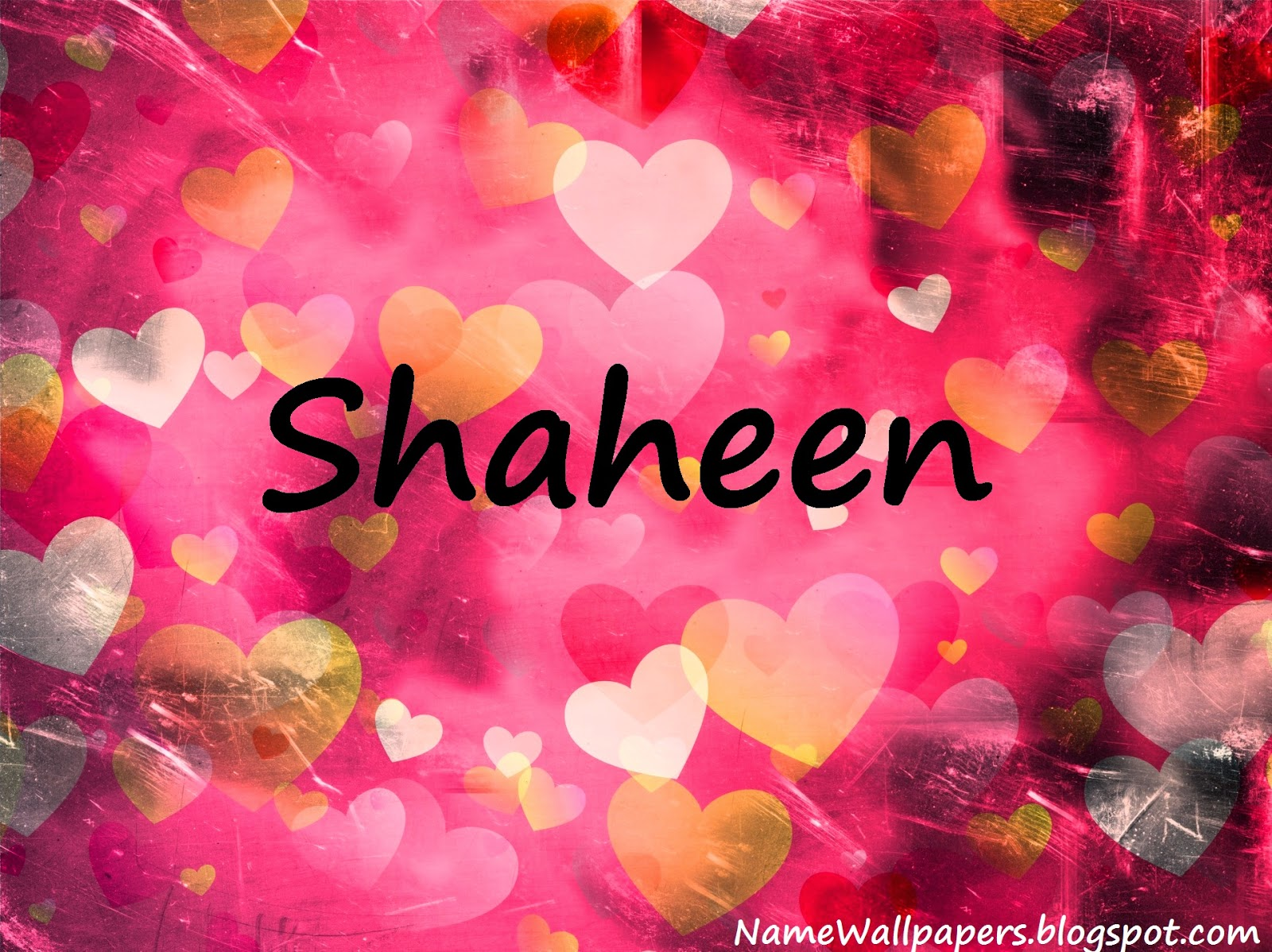 Shaheen Name Wallpapers Shaheen ~ Name Wallpaper Urdu Name Meaning ...