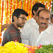 Celebs Pay Homage to Rama Naidu-mini-thumb-157
