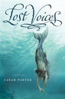 Lost Voices: review
