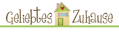 www.geliebtes-zuhause.de