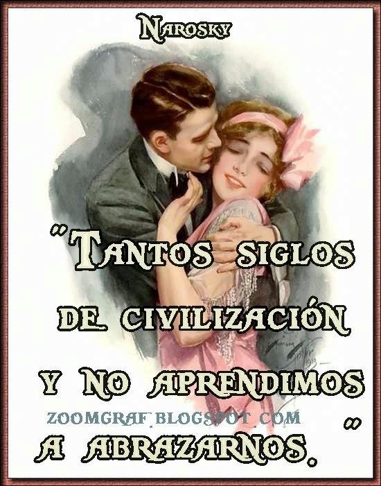 Imagens Lindas Para Facebook De Amor