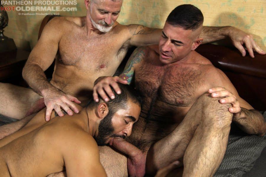 Chat gay ohio room