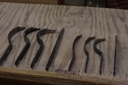 travaux sur bois identifier vous vieux outils du tournage. Black Bedroom Furniture Sets. Home Design Ideas