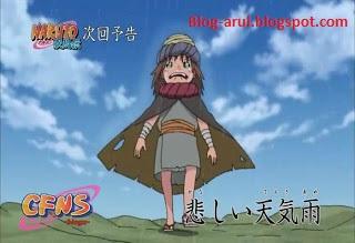 Download Naruto Shippuden 314 3gp Subtitle Indonesia