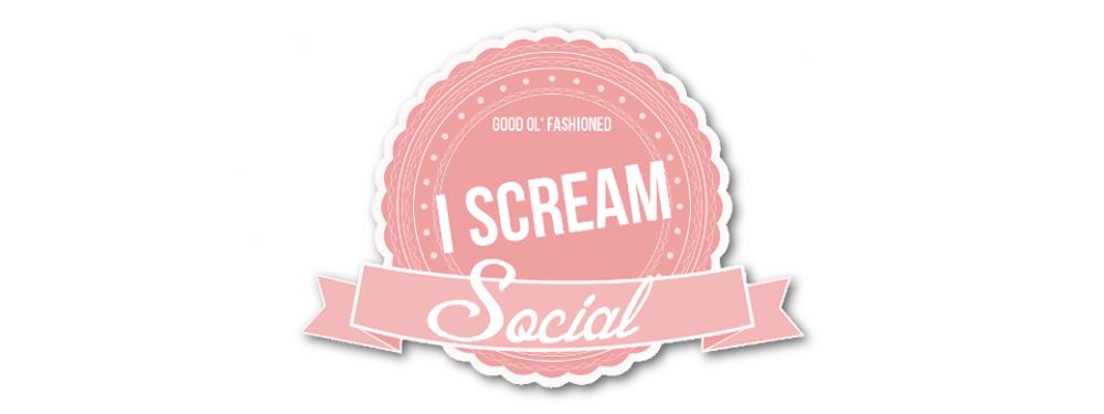 I Scream Social!