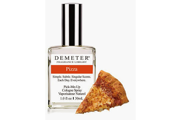 Gift Ideas for Pizza Lovers