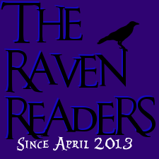 The Raven Readers