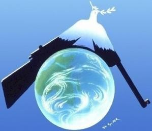 Inventons la paix