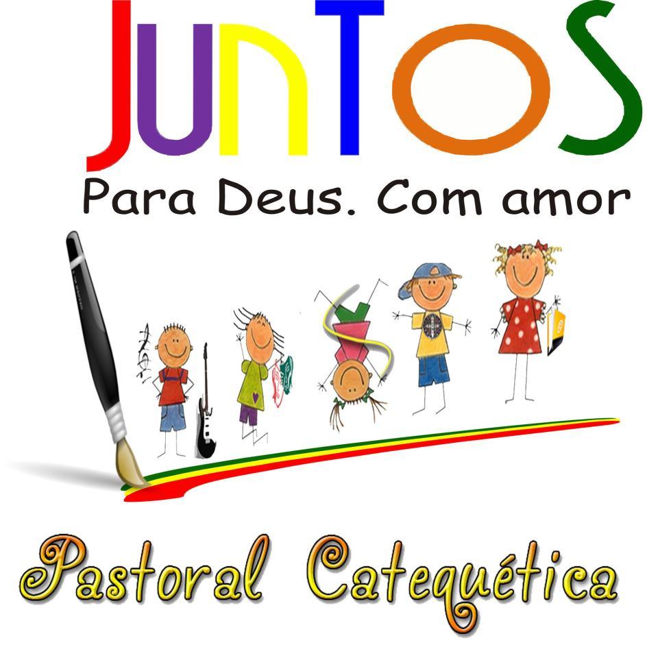 Pastoral Catequetica