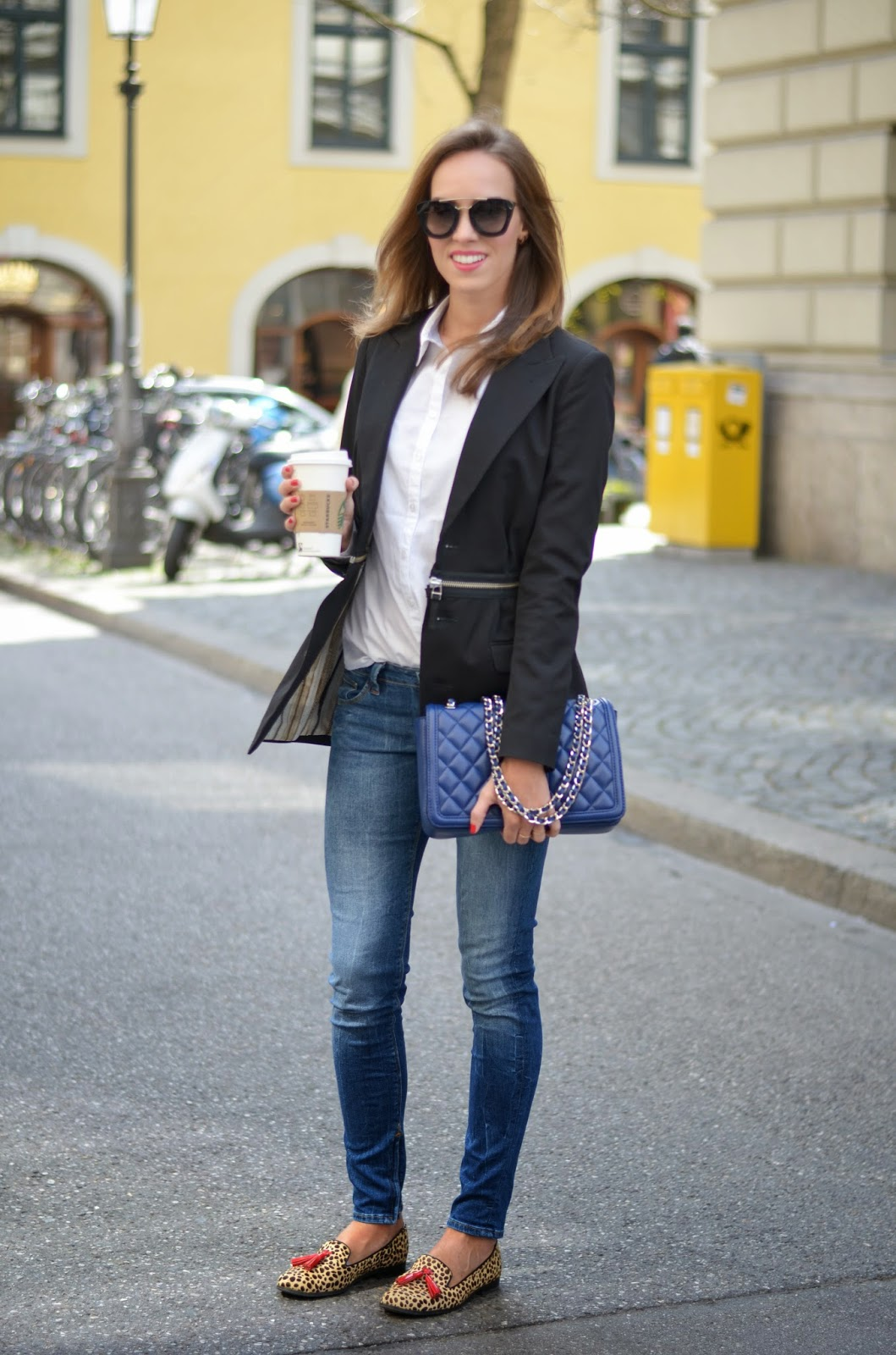 kristjaana mere münchen street style outfit