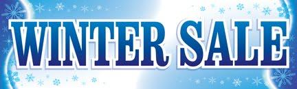 Winter Sale Banners Ramadhan Banners