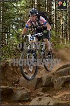 Cam - Capitol Peak Trail