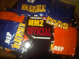 MM2 T - Shirt and Hoodies