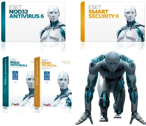 Free Downloads Softwares Eset Nod32 Antivirus Amp Smart
