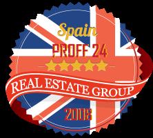 Hot Properties in Costa Blanca