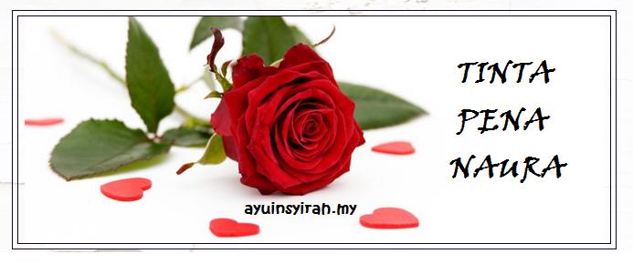 http://www.ayuinsyirah.my/