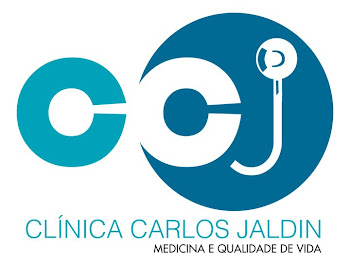 Clínica Carlos Jaldin