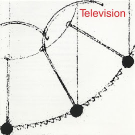 Television  -Television -1992-