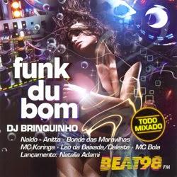 Funk Du Bom - 2014