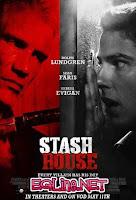 مشاهدة فيلم Stash House
