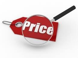 Better Price
