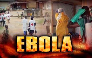 Ebola Virus, Ebola, Ebola alert, drugs may treat Ebola, Ebola drugs