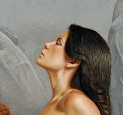 retrato-de-mujer