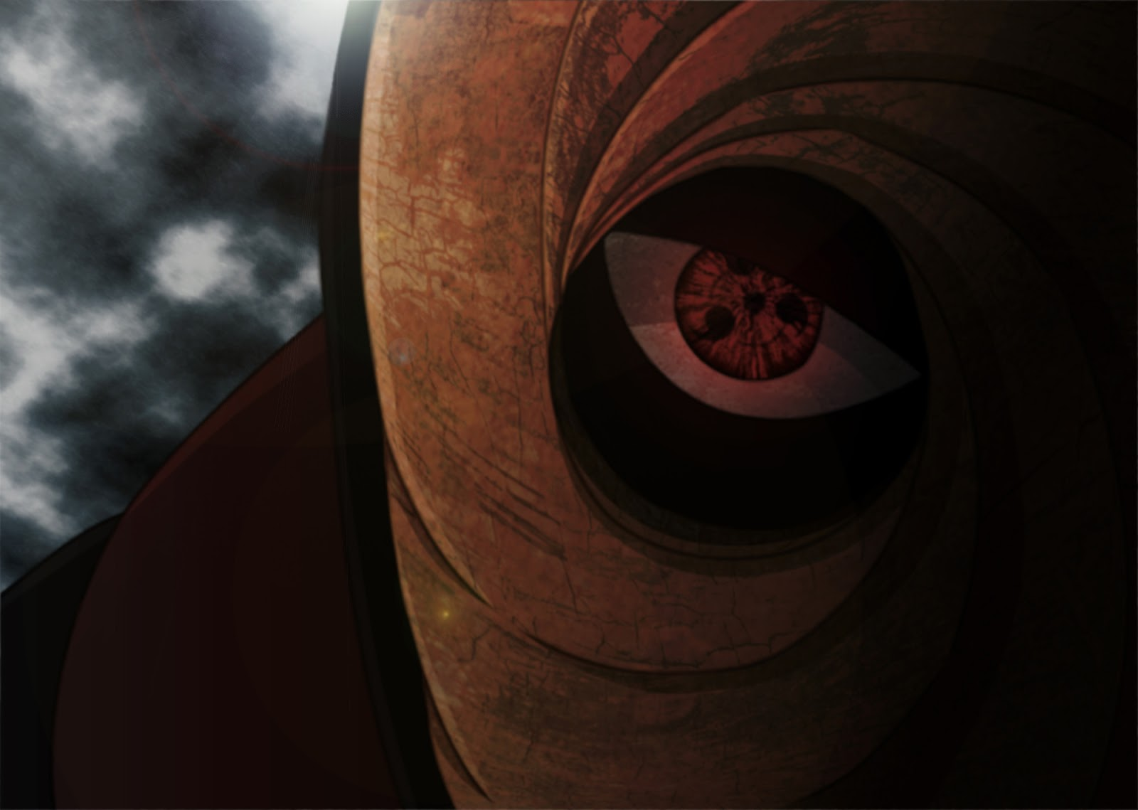 obito uchiha 3 wallpapers your daily anime wallpaper and
