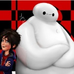 Disney's Big Hero 6 - XPRIZE Challenge - Disney Video