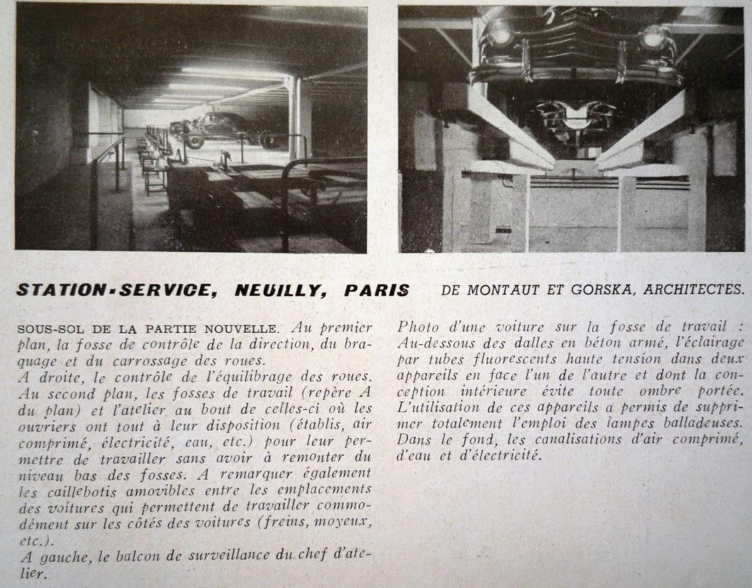 Histoire de l'Architecture - L'Internaute Magazine