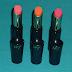 No7 Sheer Temptation Lipsticks