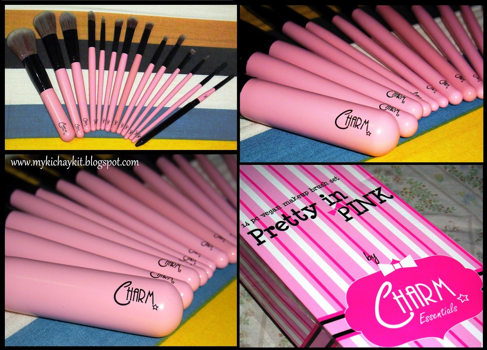 http://4.bp.blogspot.com/-4m2ujfzEu48/T00_I1UZ3MI/AAAAAAAAB6M/2RHDJXJVQUM/s1600/charm+pretty+in+pink+vegan+brush+set.jpg