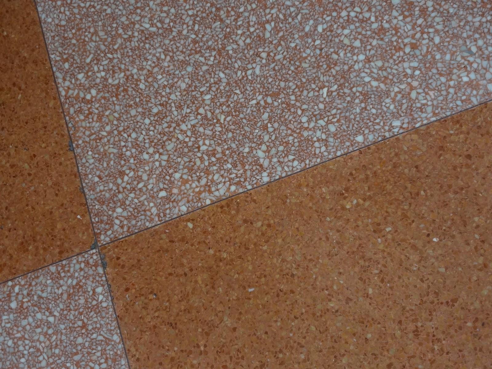 Art deco floor patterns miami beach fl dailygadgetfo Gallery