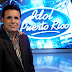 """Se acerca el inicio de... """"Idol Puerto Rico"""""""