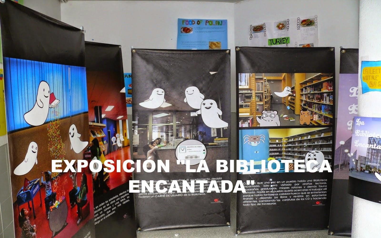 http://blogfuenteroniel.blogspot.com.es/2015/04/conoce-la-biblioteca-encantada-del-ies.html